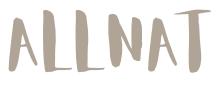 ALLNAT Logo